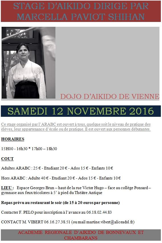 stage-marcella-paviot-shihan-12-novembre-2016