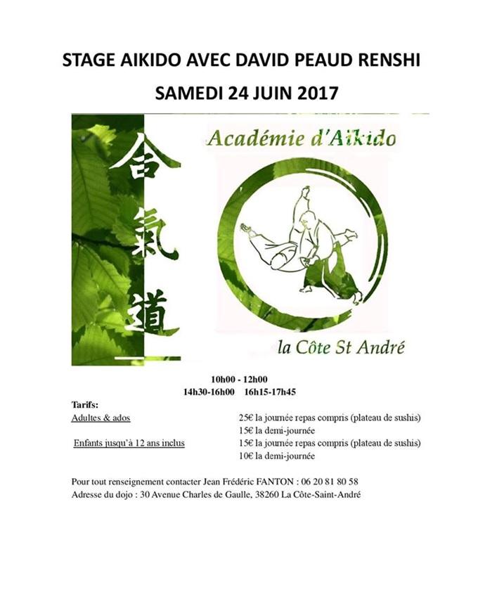 stage david peau 24.06.17